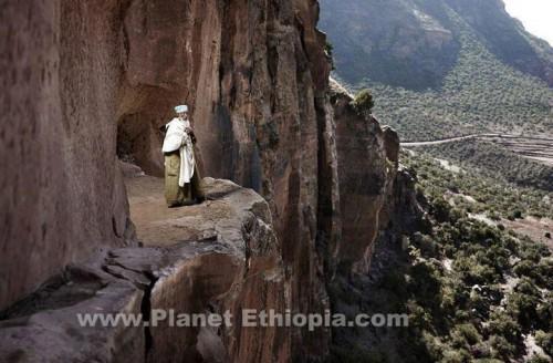 Monastry-Tigray.jpg