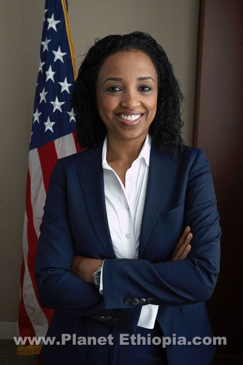 MimiAlemayehouEthiopian-AmericanInvestmentExpertwhowasappointedbytheU.S.PresidentBarackObamaasExecutiveVicePresidentofOverseasPrivateInvestmentCorporationOPIC.jpg