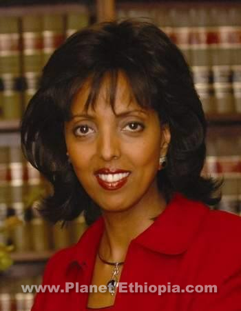 NinaAshenafifirstElectedEthiopian-AmericanJudgeandthefirstAfrican-AmericantoleadtheTallahasseeWomenLawyerssourceEmnetT.jpg