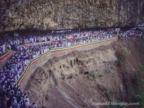 AbuneMelketsadikMonastryinNorthShewaEthiopia1.jpg