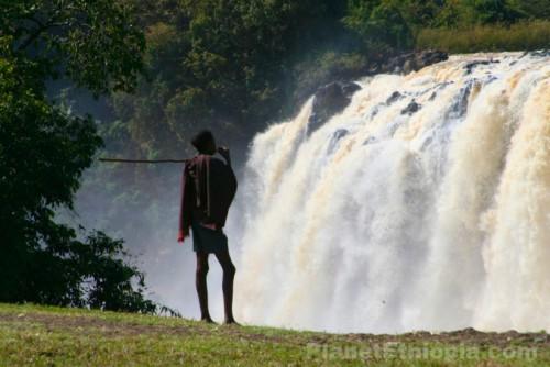 EthiopianShepherdTissAbay1.jpg