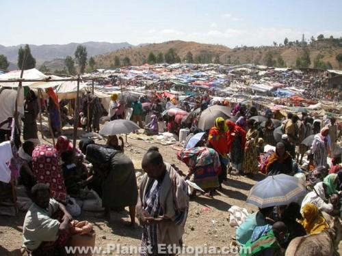 MarketinBatiWelloEthiopia.jpg