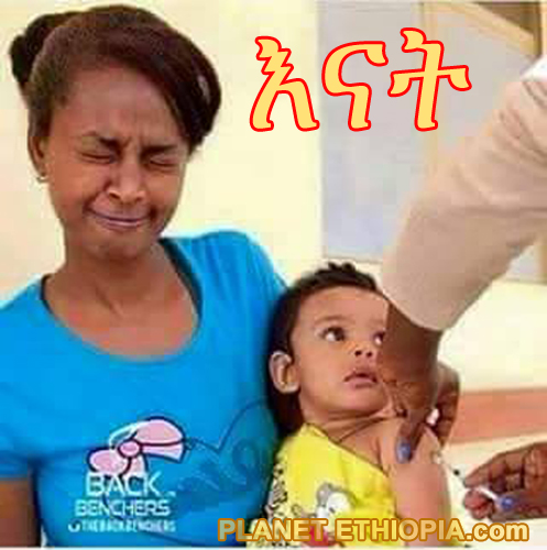 Mothers41.jpg