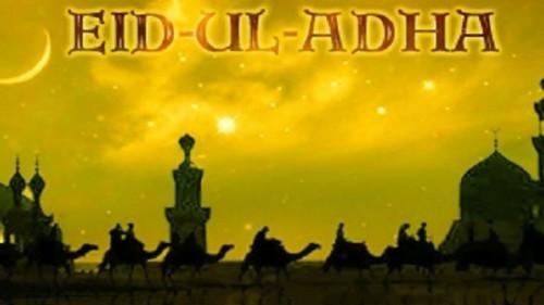 eid-ul-adha-in-islam-1.jpg
