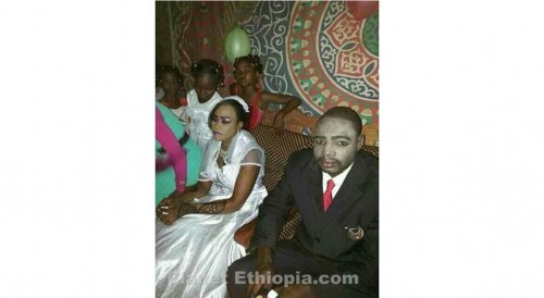 Planet Ethiopia Funny Pictures Gallery