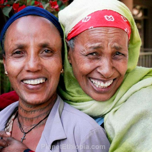 SmilefromEthiopia0.jpg