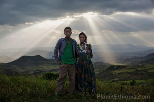 EthiopianCouplesSunray.jpg