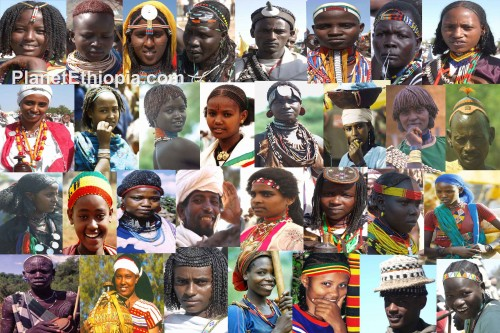 EthiopianPeople.jpg