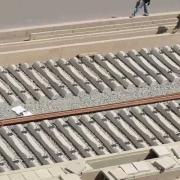 የባቡር መስመሮችን የመገንባት እና የማስተዳደር ስራ ለግል ኩባንያዎች ሊሰጥ ነው/ Railway  Lines are Going to Starts to be Built and Managed With Private compani...