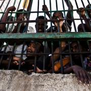 ኢትዮጵያ 120 የሱማልያ እስረኞችን ልትለቅ ነው - Ethiopia To Set Free 120 Somali Prisoners
