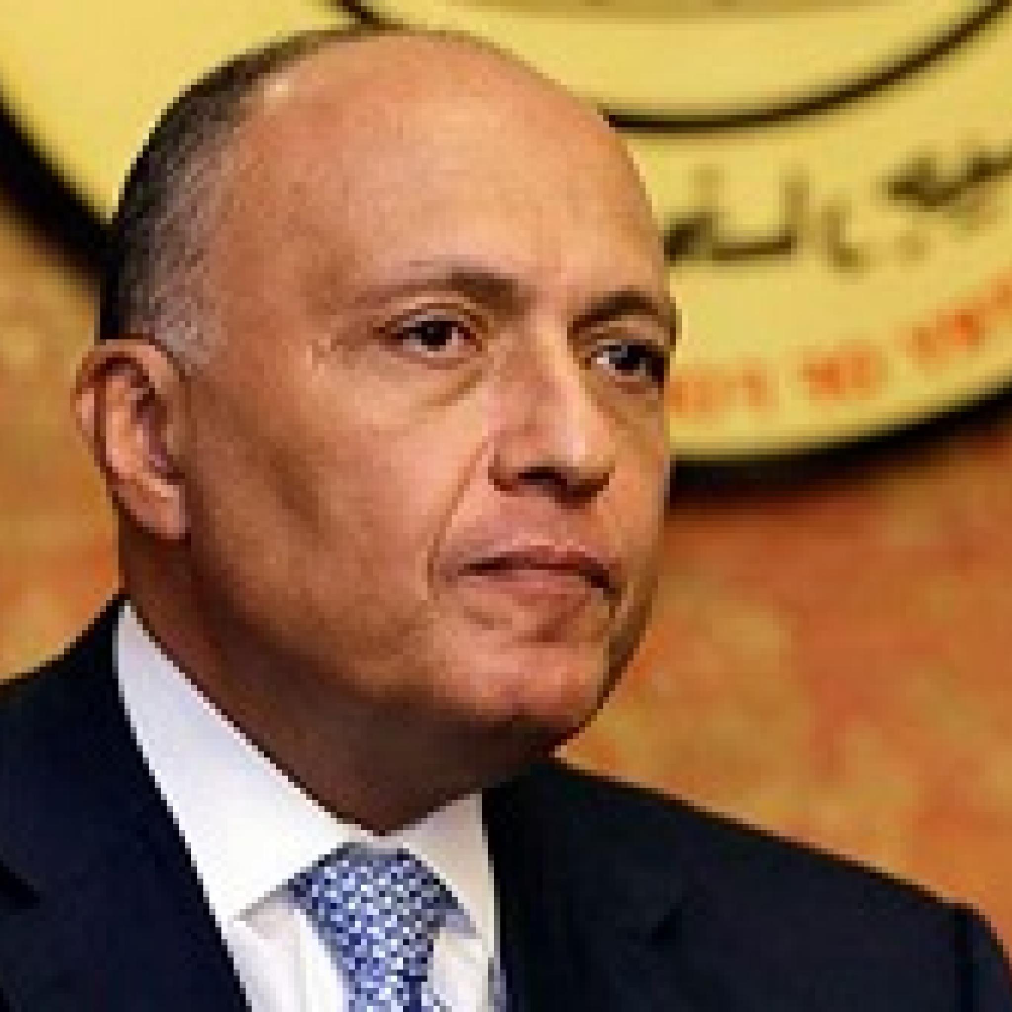 NEWS: የግብፁ የውጭ ጉዳይ ሚኒስትር በግድቡ ላይ ለመወያየት ወደ አዲስ አበባ ሊመጡ ነው - Egypt's Foreign Minister is Coming to Addis