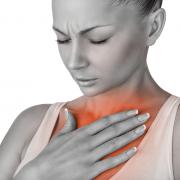 ስለ ቃር Gastroesophageal Disease - ምንነት፣ መንስኤና መፍትሄው