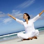 በሽታ የመከላከል አቅምን ለማሳደግ የሚረዱ ቀላል ልማዶች - Simple Method Recommended to Increase The Immune System of The Body.