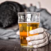 የአልኮል መጠጥን አብዝቶ በመጠጣት ምክንያት የሚጎዱ የሰውነት ክፍሎች - Organs Which Could Be Damaged by Too Much Consumption of Alco...