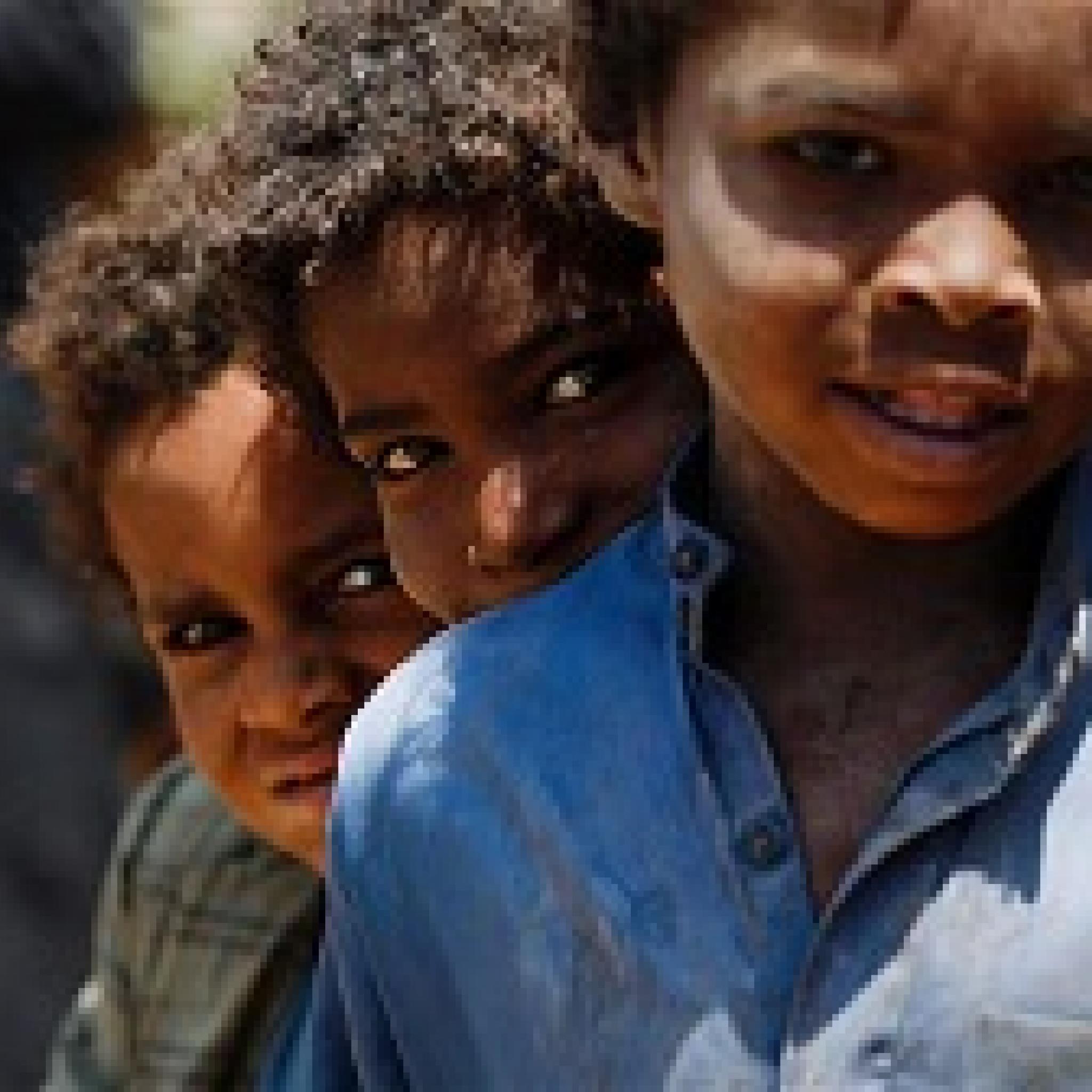NEWS: በየመን ጦርነት ከ5 ሺህ በላይ ህፃናት ሞተዋል- ዩኒሴፍ - UNICEF: Over 5,000 Kids Killed by Saudi War on Yemen