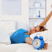 በየእለቱ ማለዳ መነሳት/Getting Up Early in The Morning Everyd...