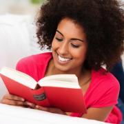 ማንበብ ለጤናማ ሕይወት - Impacts of Reading For Your Health
