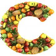 ለጤናዎ  የቫይታሚን ሲ ተፈጥሯዊ ምንጮች - Natural Sources For Vitamin
