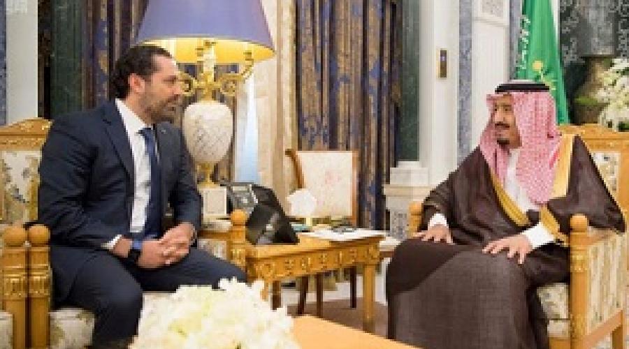 NEWS: ሳዑዲ አረቢያ፣ የተባበሩት አረብ ኢሚሬትስና ኩዌት ዜጎቻቸው ሊባኖስን ለቀው እንዲወጡ አሳሰቡ - Saudi Arabia, United Arab Emirates and Kuwait Urged Citizens to Leave Lebanon