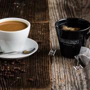 ሻይና ቡና የጉበት በሽታን ለመከላከል - Coffe and Tea to Prevent Liver Dam...