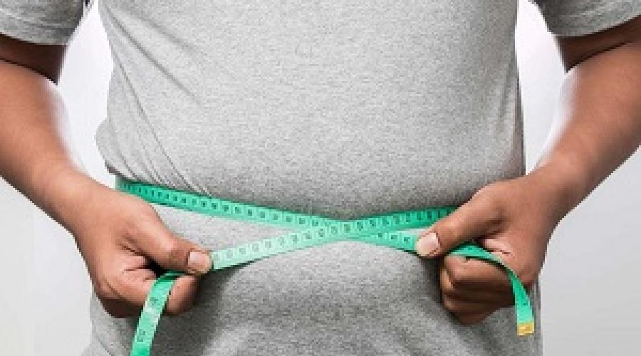የምስራች ለስኳር ሕመምተኞች… ዋናው ነገር ክብደት መቀነስ ሆኖ ተገኝቷል - Weight Control and Diabetes