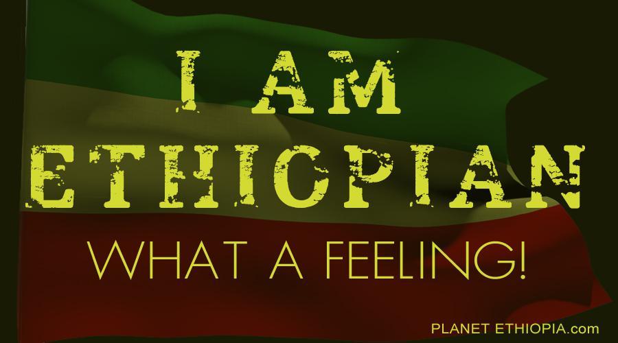 Bezuayehu Demissie - Ethiopia Kibrie ኢትዮጵያ ክብሬ (Amharic)