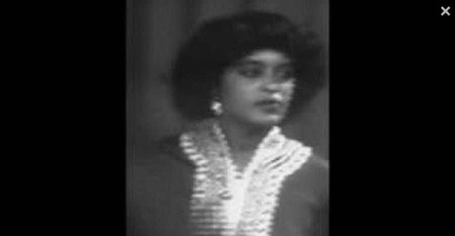 Aster Kebede - Wahoye ዋሆዬ (Amharic)