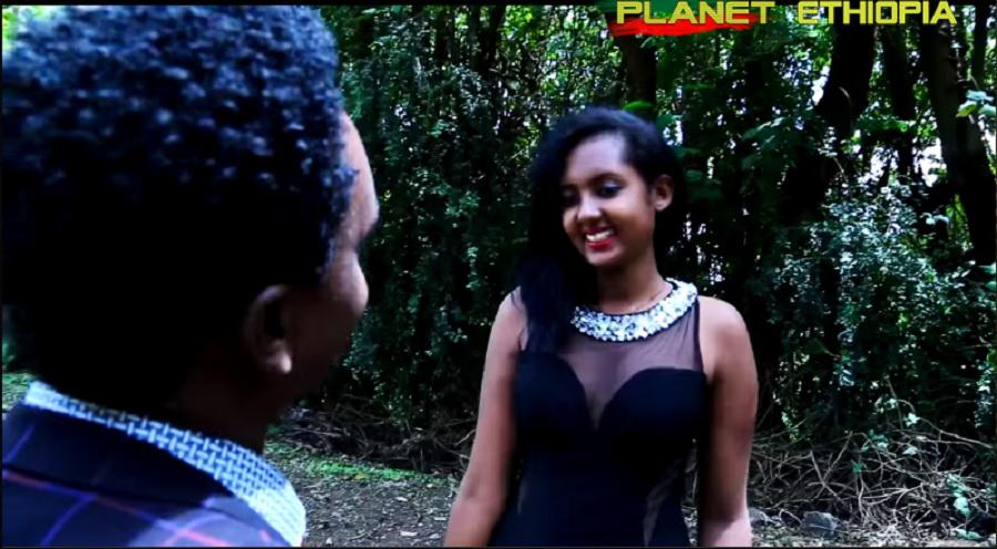 Fekeru Talarge - Nigerign  ንገሪኝ (Amharic)