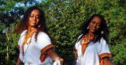 Kassahun Taye - Ye Agew Lij የአገው ልጅ (Agew Amharic)