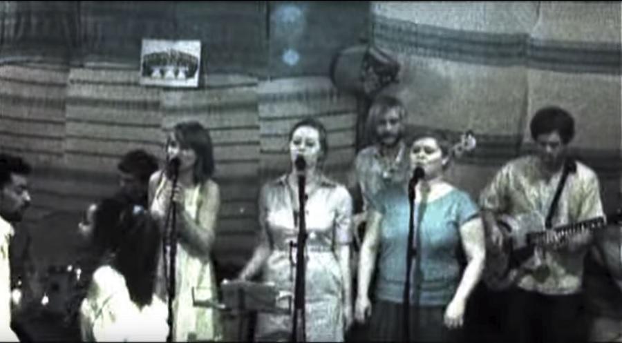 """""""ልሻገር ወይ ደራ"""" በ ኖርዌይ ተዋላጅ ድምጻዊያን ሲዘፈን!  - """"Lishager Wey Dera"""" Performed by Norweigian Singers!"""