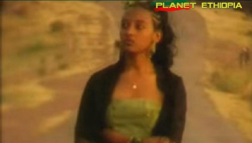 Ashenafi Mulugeta - Befikir Tirigna በፍቅር ጥሪኛ (Amharic)