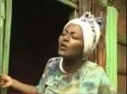 Comedy: ቦሼራ - Bochera with Betty Wanos