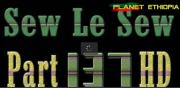 Sew Le Sew - Part 137