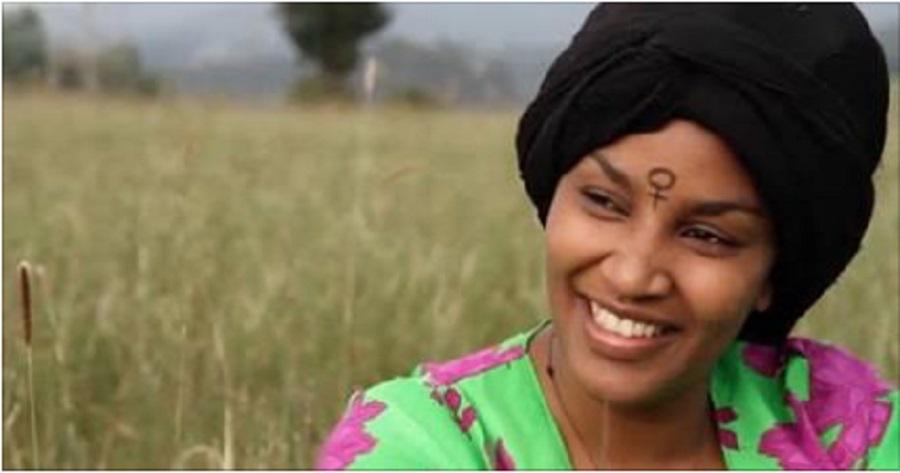 Belete Mesele - YeGojam Namuna የጎጃም ናሙና (Amharic)