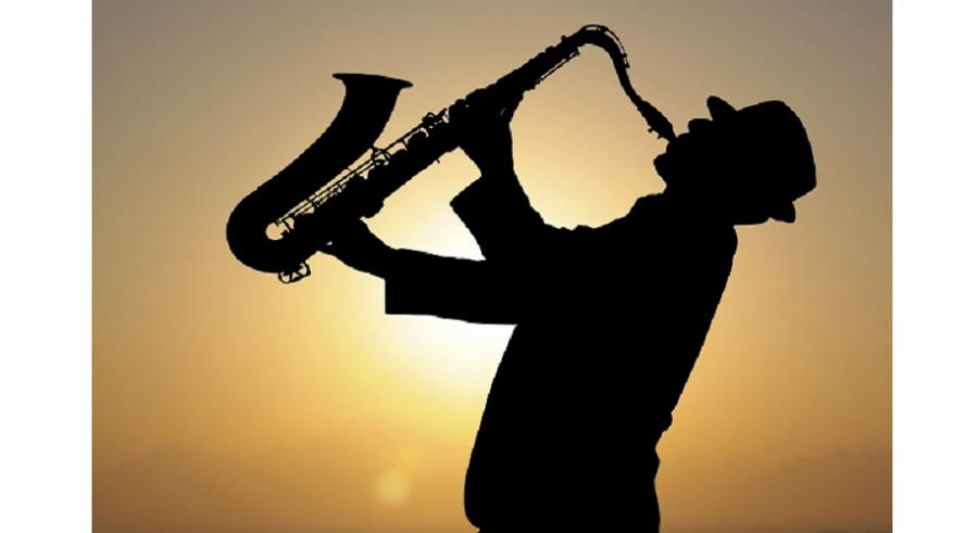 አዝናኝ የጃዝ ሙዚቃዎች ስብስብ - Relaxing Smoothjazz