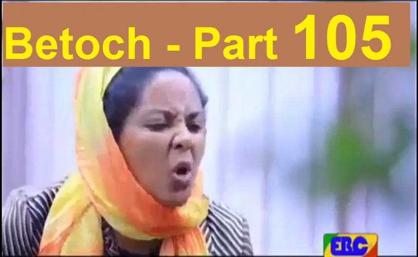 Betoch - Part 105