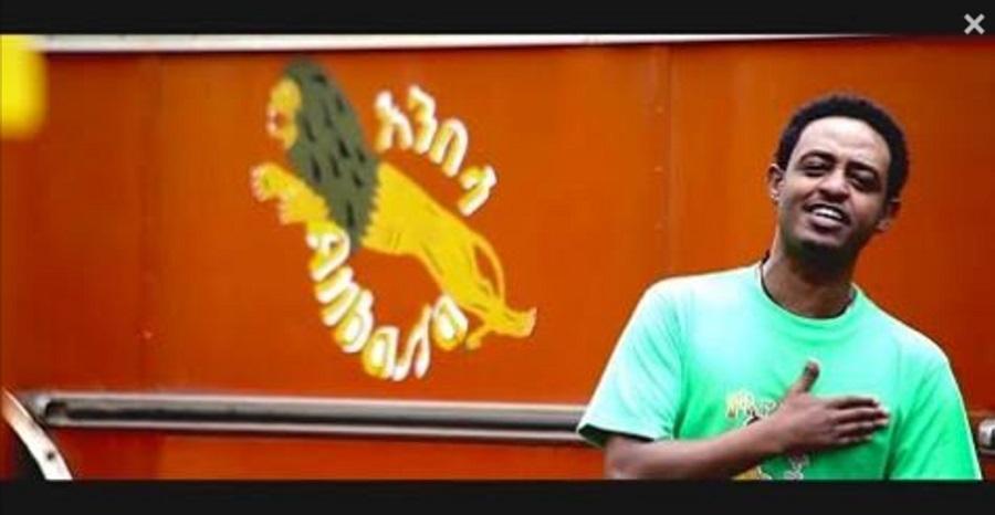 Alemeye Getachew - Ya Lela Yehe Lela ያ ሌላ... ይሄ ሌላ... (Amharic)