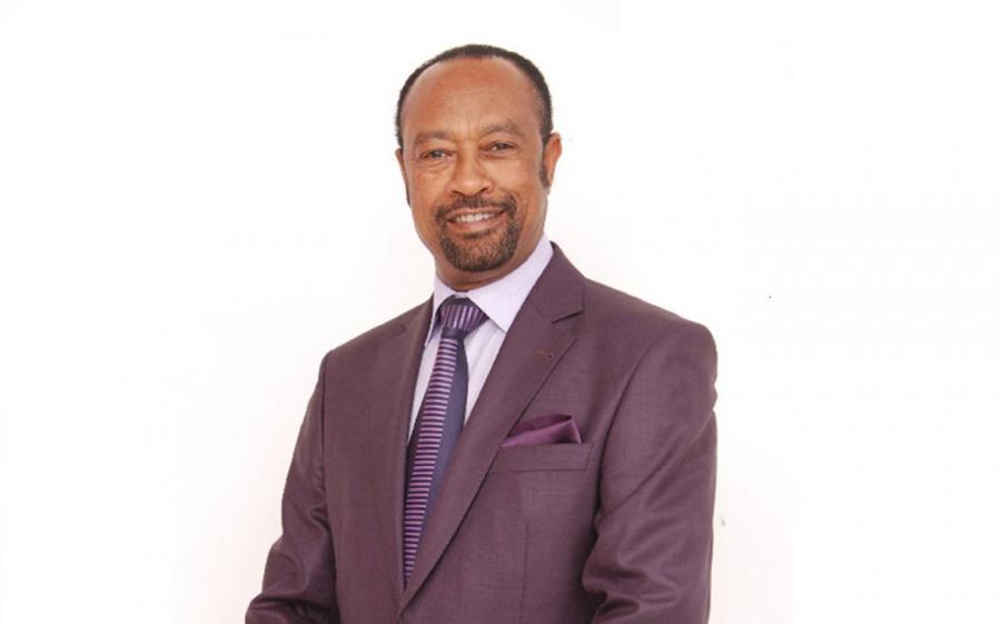 Tadias Addis: የጥላሁን ጉግሳ ሚስት ሄለን ታደሰ አሜሪካዊ በማፍቀሯ መለያየታቸዉን አወጀች