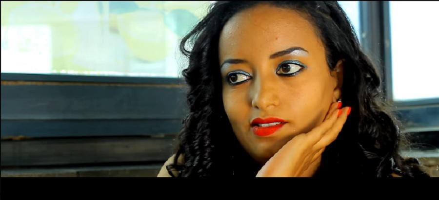 Mistere Yonas - NaNa Konjeye ናና ቆንጅዬ (Amharic)