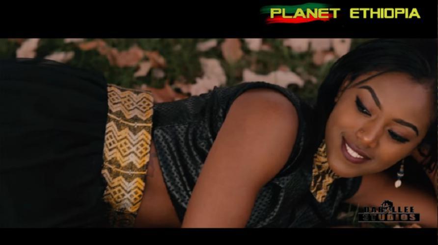 Shukri Jamal - Godaannisa ጎዳኒሳ (Oromiffa)