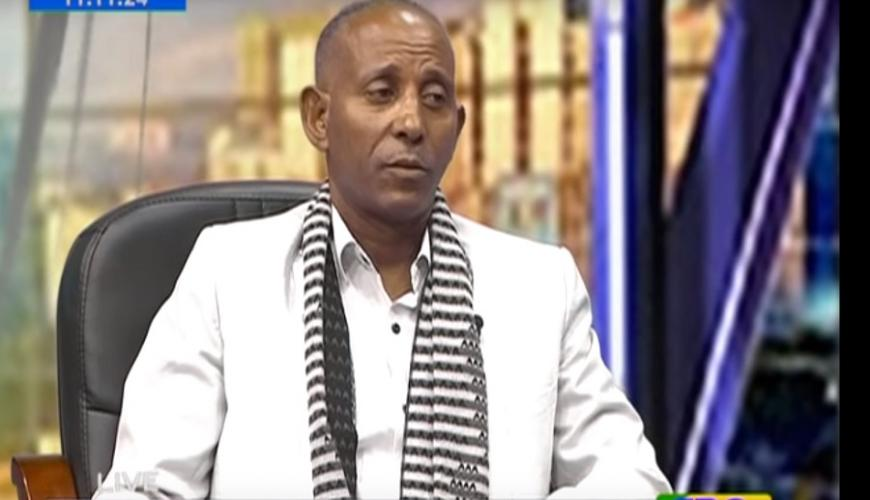 Arhibu አርሂቡ - Talk With Comedian Asres Bekele - ከአርቲስት አስረስ በቀለ ጋር የተደረገ አዝናኝ ቆይታ