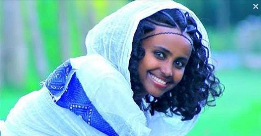 Kassahun Degefaw - Bej Bey በእጅ በይ (Amharic)