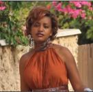 Mimi Addisu - Nikaw ንካው (Amharic)