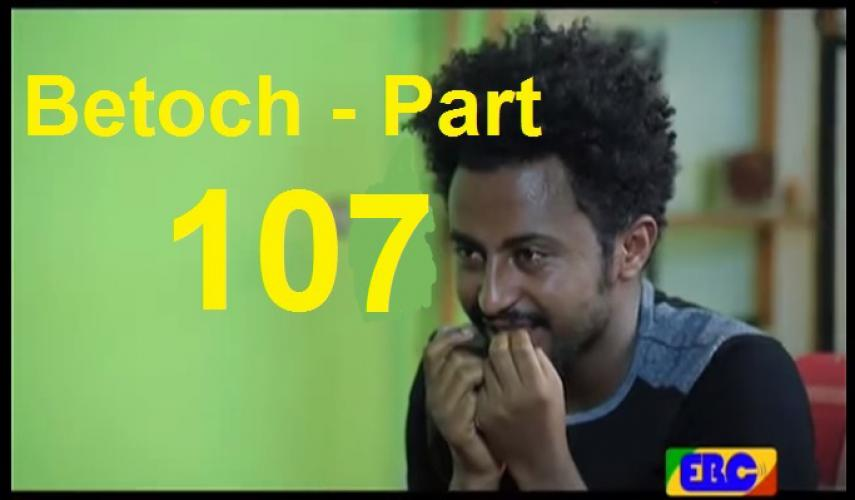 Betoch - Part 107