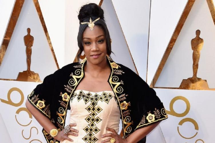 VOA: This Year's Oscar Night - የዘንድሮው ኦስካር ሽልማት ምሽት
