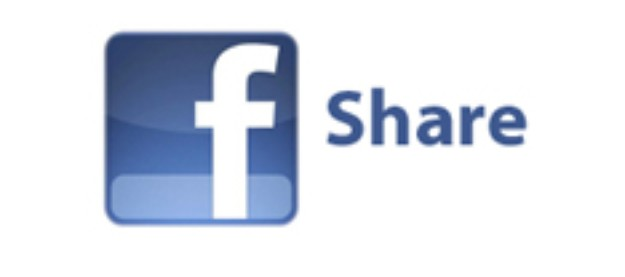 Facebook-Share-Button-for-Mobile