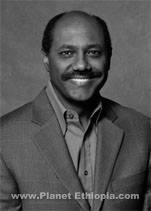Daniel W. Yohannes, Ethiopian American Finance Expert and top Ob