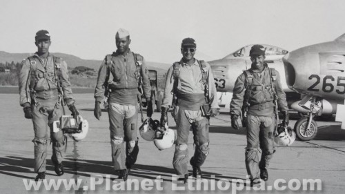 EthiopianAirforce-1962sourceEmnetT.jpg