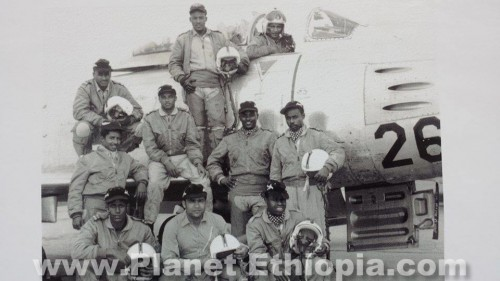 EthiopianAirforceintheearly1960s.jpg