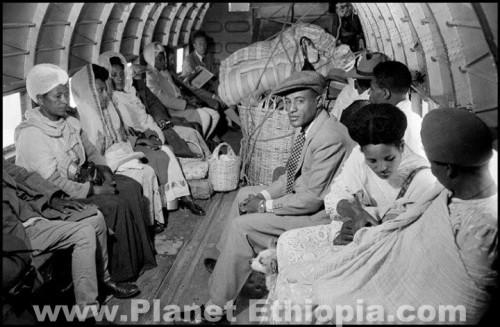 EthiopianAirlinesLocalflightin1951SourceEmnetTadesse.jpg